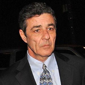 Frank DiPascali Obituary Photo