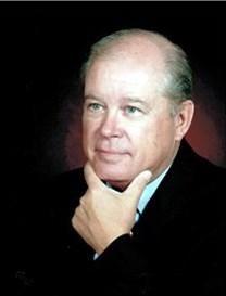 Edward Wayne Webster obituary photo