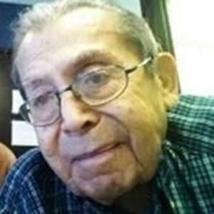 Gilberto Gonzalez Obituary Corpus Christi Texas Memory Gardens Funeral Home At Kristv
