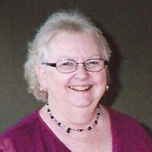 Linda Marie Allen