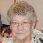 Margaret A. Arthurs