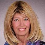 Paula M. Piccinin