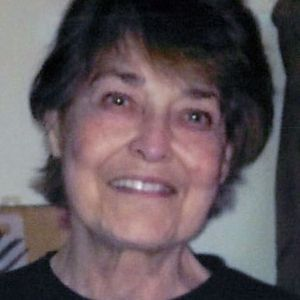 Sandra Miller Obituary Photo