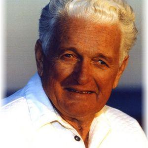 Ernest  L.  Benard