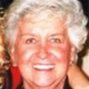 Judith  Ann Haley