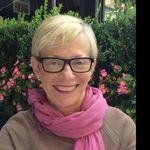Christine Janice Biggins