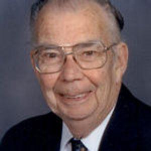 Howard J. Cloe
