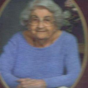 Ruth M. Pittman - 441369_300x300