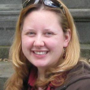 Celia Katherine Kelly