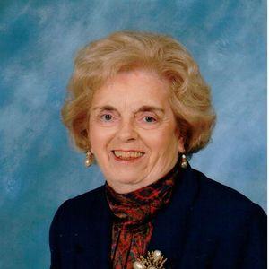 Eleanor Durney Lemon Obituary Photo