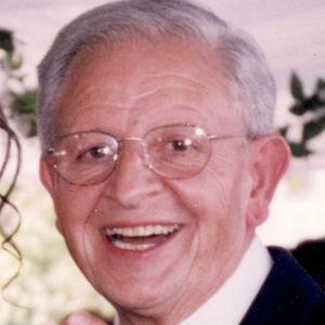 Benito Renedo Obituary - Cranford, New Jersey - Gray Memorial Funeral Home - 4416070_300x300_1