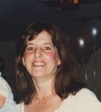 Linda S. Payne obituary photo