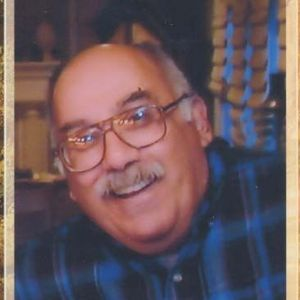 Joseph Cariati Obituary - Commack, NY | Newsday