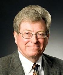 Terry Leon Schultz obituary photo