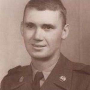 Carroll Clyde Varner
