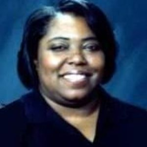 Phyllis B. Evans