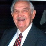 Leonard F. Walkusky