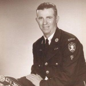 Robert Paul Schlicker