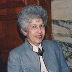 Irene Cestaro