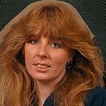 Mary Laura Kristmas