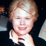 Linda Jane Sledge