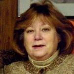 Marlene J. Stanislaw