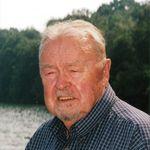 Carl Lee Dunn