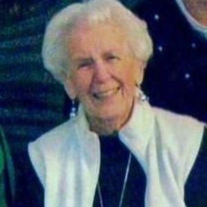 Barron Wi Funeral Home Obituary