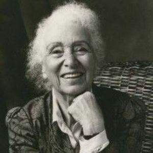 Elisabeth  Bing  Obituary Photo