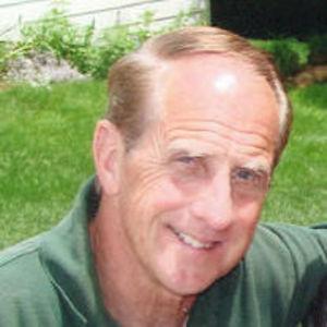 Gerald J. Helfrich