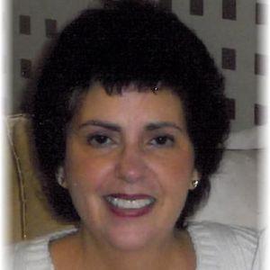 Mary Lou Mallia