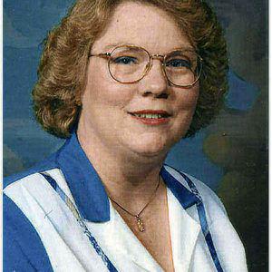 Dr. Joyce E. Rusterholz