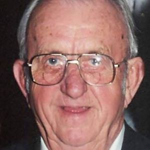 Mr.  John A. Dorn Obituary Photo