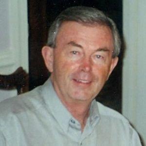 Lawrence Crawford Net Worth