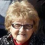 Sharon Ann Rahn