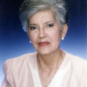 Minnie Landry Obituary Laguna Woods California