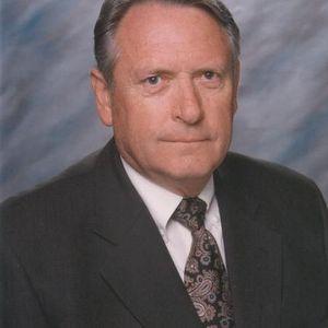 Janues Charles Keller