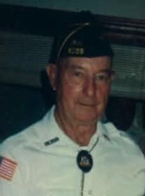 Richard Schwartz obituary photo
