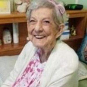 Gloria Munoz Obituary Corpus Christi Texas Memory