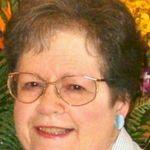 Elaine Mae Conley