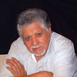 Richard F. Alvarez