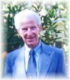 Joseph Lawton Miller obituary photo