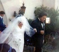 Jimmy William Pedregon obituary photo