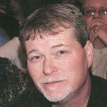 Alvis L. Rader, Jr.