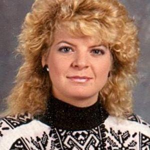 Tracy Lynn King