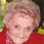Minnie Estelle Moore