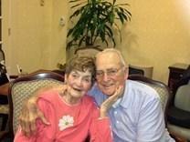 Wilbur John Mechlinski obituary photo