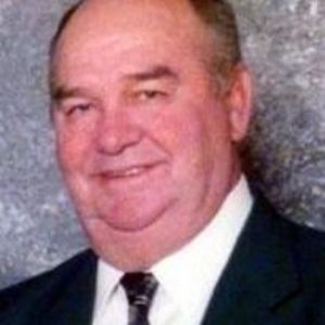 J drinnon obituary morristown tennessee stubblefield for Morristown topix