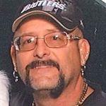 Richard J Rodriguez