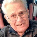 Andrea Budonaro obituary photo